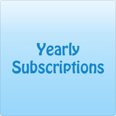 Yearly Subscriptions