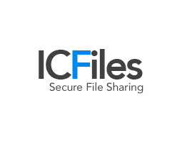 ICFiles