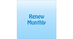 Current Client Monthly Renewal