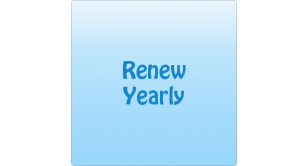 Current Client Yearly Renewal