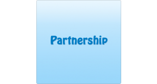 Partnership Monthly 5 GBs