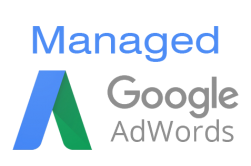 Google Adwords Campaign Billed Dailey