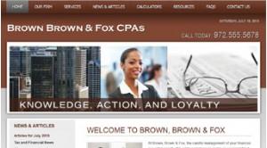 Westmere Brown Bundle Monthly