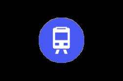 SEO Metro